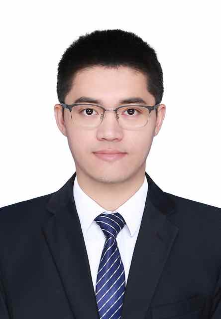 Latest photo of Feng Shan